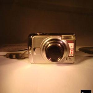 SLS Camera (8